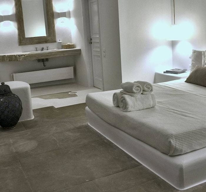 0007_MAIN-HOUSE-MASTER-BED-4
