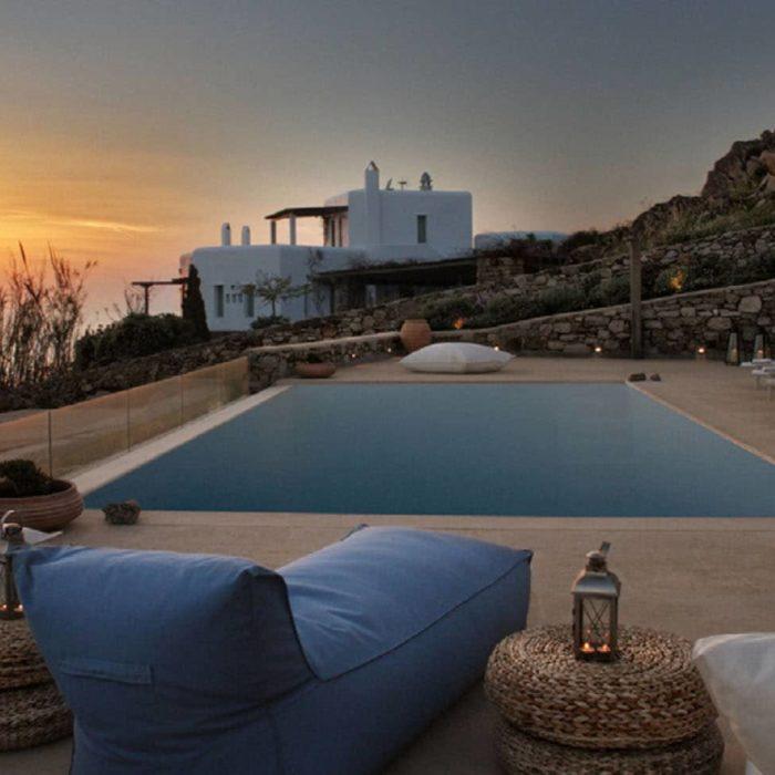 Villa Aphrodite