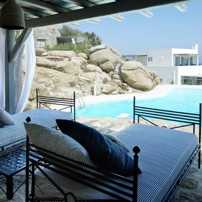 Villa Carina 1_1d