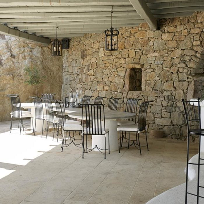 Villa Carina 1_2a