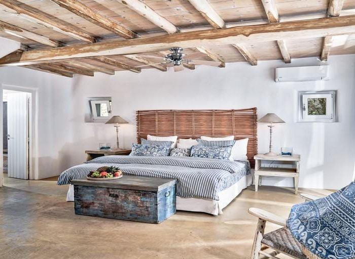 Villa Sandstone (11)