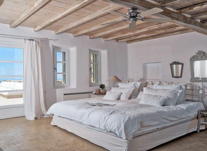Villa Sandstone (13)