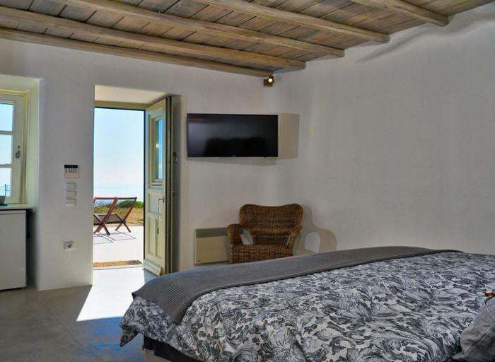 Villa Sandstone (15)