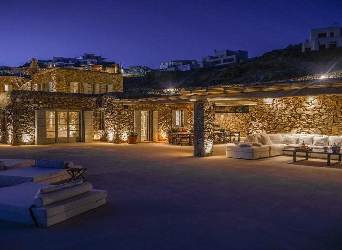 Villa Sandstone (18)