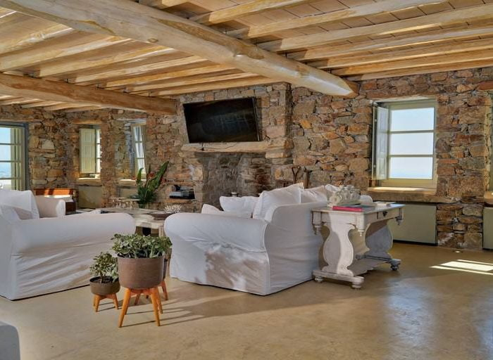 Villa Sandstone (7)