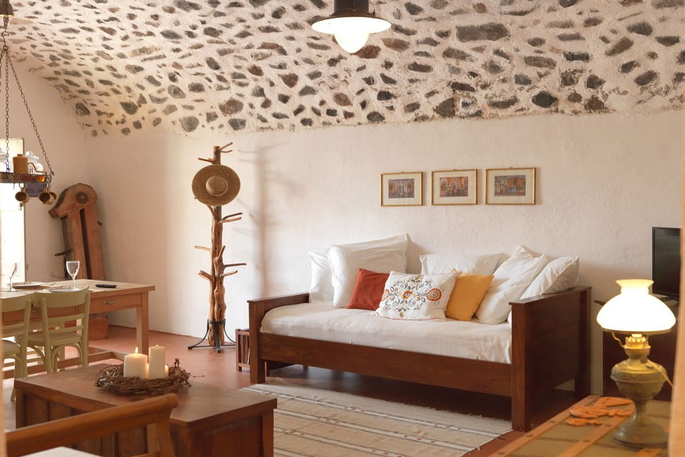 Sea View Luxury Villa Mykonos