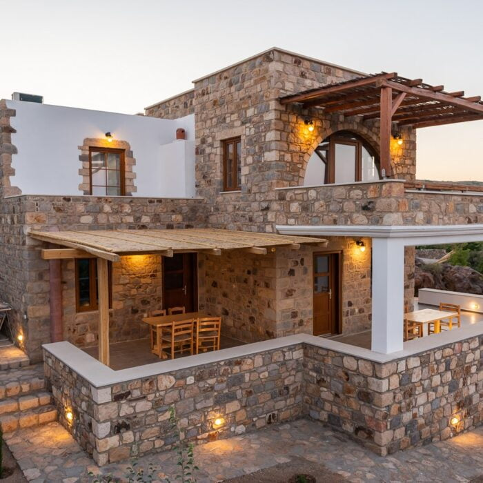 villa sea view (3) (Αντιγραφή)