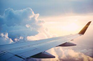 plan traveling