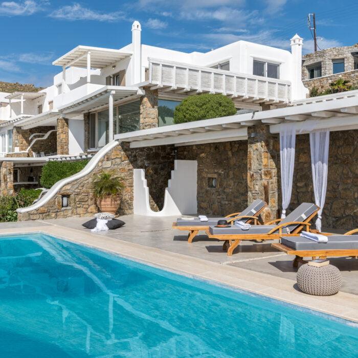 Villa Irina (1)